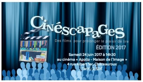 affiche_cinescapages.jpg